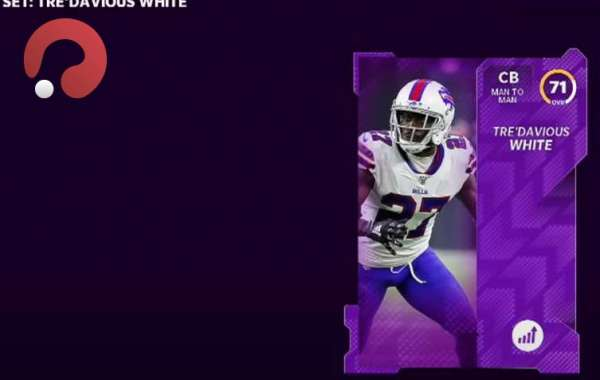 Tips to Make MUT Coins Quickly in Madden 21