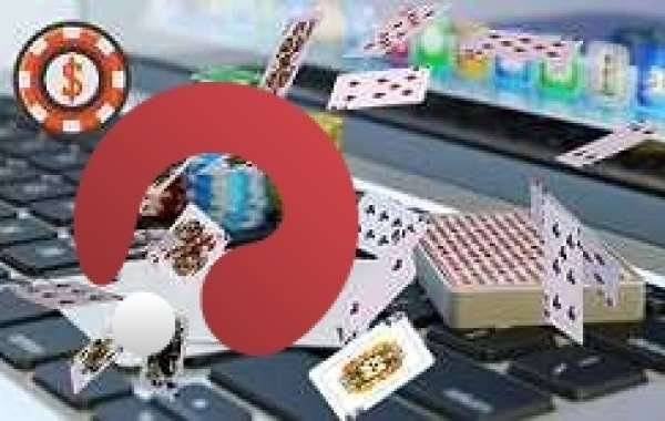 Check Out Information Pokerqq Online