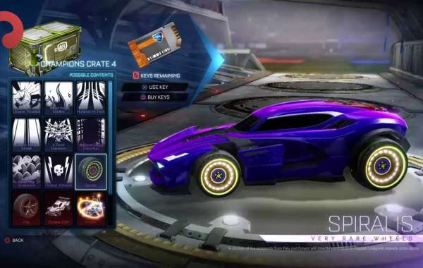 Psyonix has set this borderline for this and the absolute