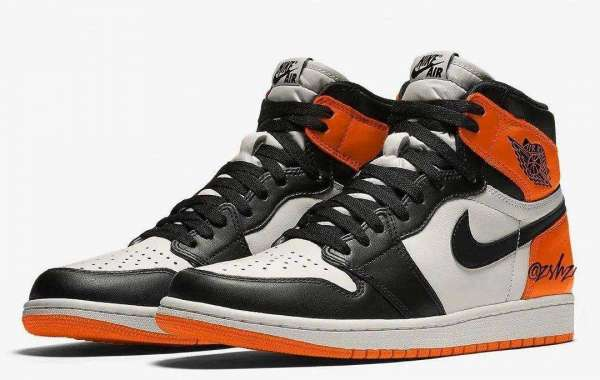 555088-180 'Shattered Backboard' Air Jordan 1 Could Be Releasing Next Year !