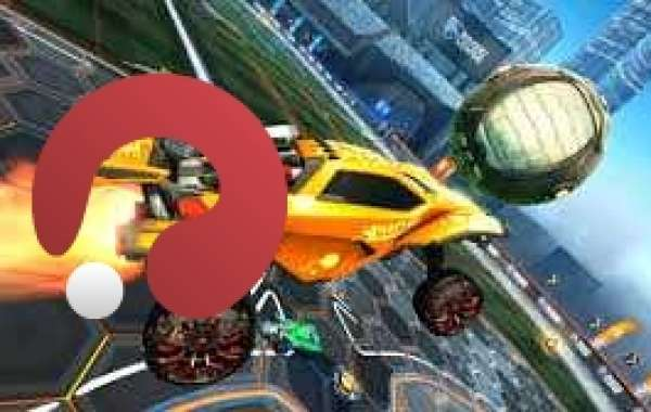 We propose preserving a watch on Rocket League