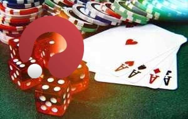 Have You Seriously Considered The Option Of Poker Online Idn?