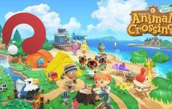The instructional nudity protected on this new update for Animal Crossing