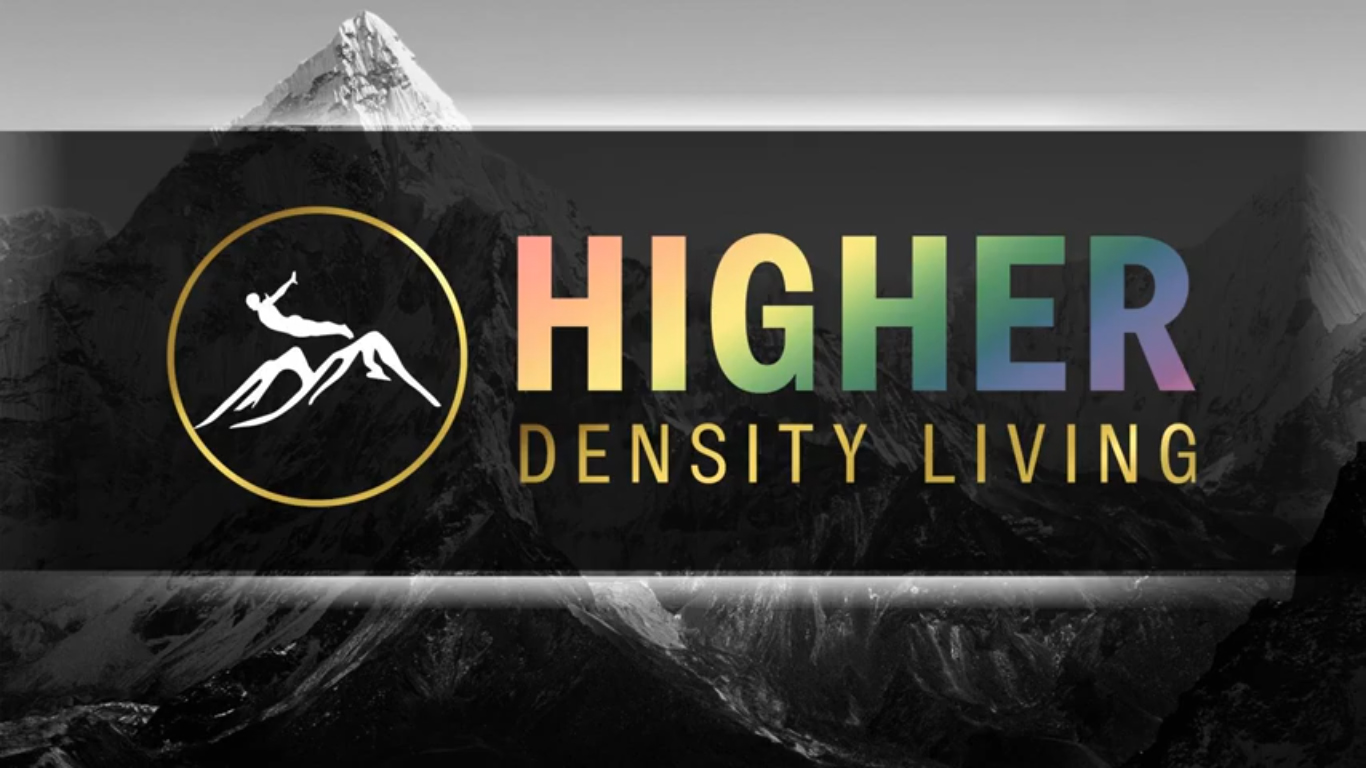 New Age Spiritual Awakening,Experience, Evolution, Practice And Thinking | Higherdensityliving