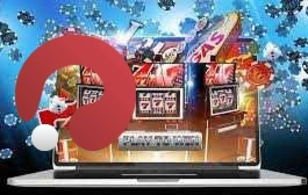 The Top Most Asked Questions About Online Casino Malaysia