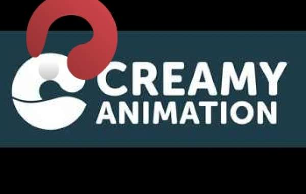 Myths About Video Animation That Need To Be Cleared