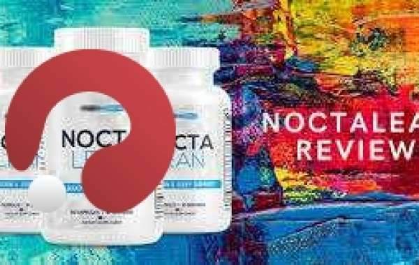 What Makes Noctalean Review So Special
