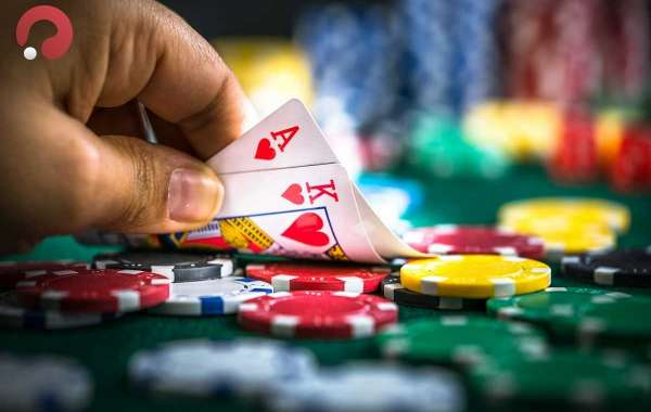 Get Into Most Eventful Casino Online Destinations of the World