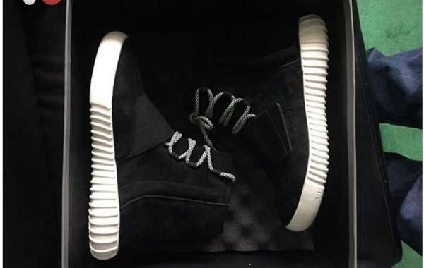 How To Make Yeezy Boots