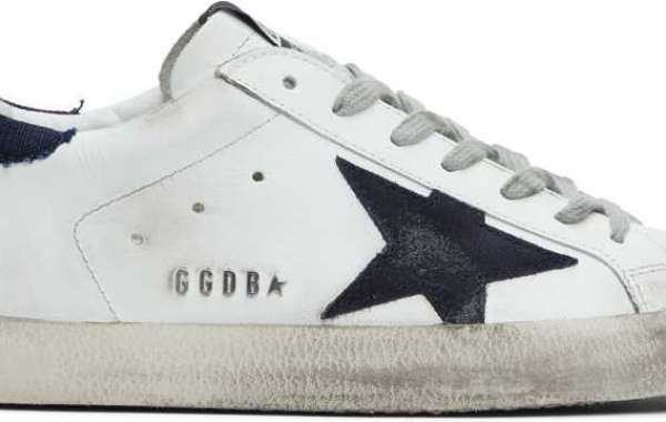 Golden Goose Outlet come