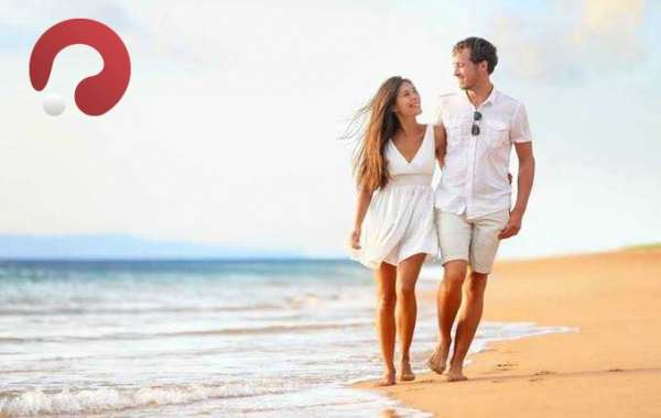 Step by step instructions to Discover A DATE WHILE An extended get-away