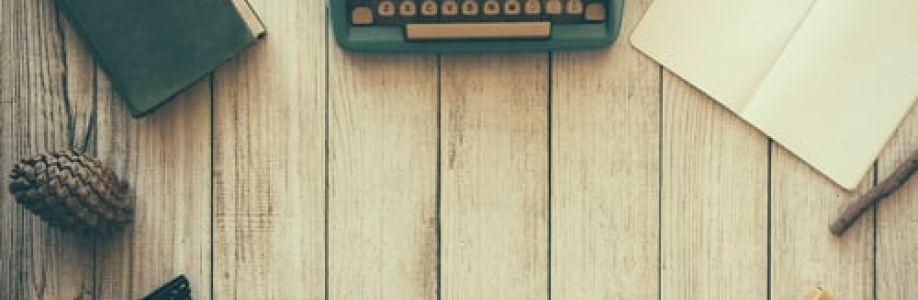 Micky Rai Cover Image