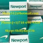 sell cigarette Profile Picture