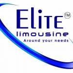 Elite Limousine Inc profile picture