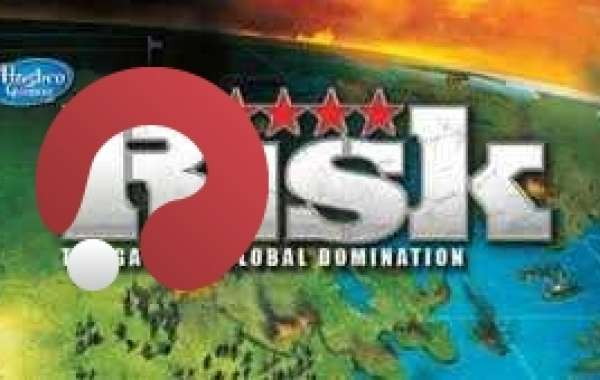 Download Full Version Games - Completely Risk-Free