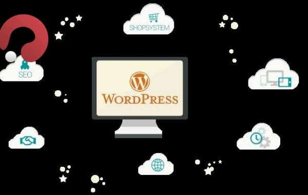 Ist Geschäftsplanung der Schlüssel zum Erfolg für Ihre WordPress Agentur Österreich?