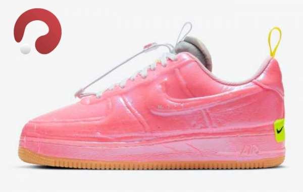 2021 Pigalle x Air Jordan 1 Mid Velvet Basketball Shoes