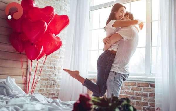 Web Dating Prosperity Tips