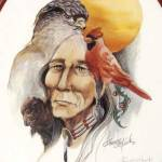 jonny hawk Profile Picture