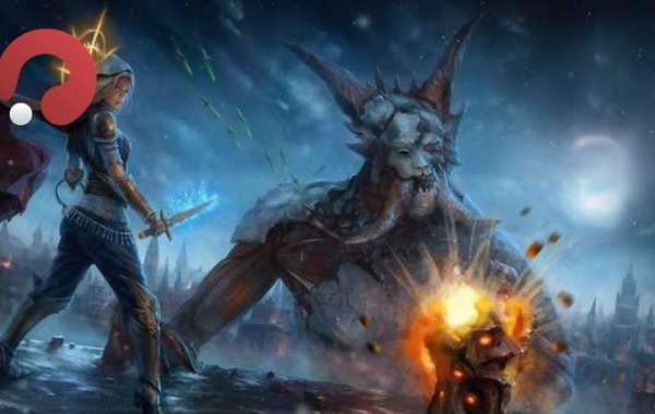 Path of Exile: Echoes of the Atlas is recognized as Grinding Gear's most successful expansion