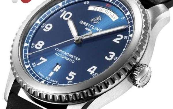 Replica Breitling Watch Bentley Motors T Collection A2536513|Q565|441X|A20BASA.1 49mm