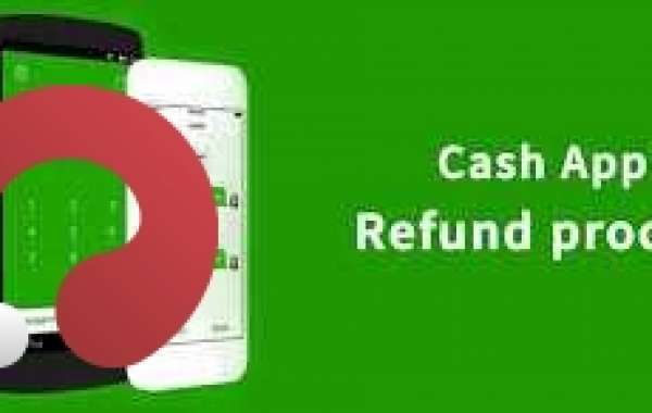 How to get refund on cash app if sent to wrong person?