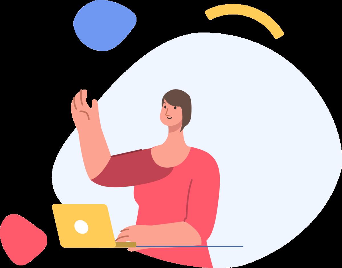 Professionelle Sprachdienstleistungen für Sie und Ihr Unternehmen