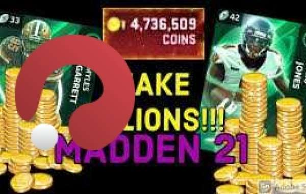 The Madden Curse has been given credence by some players