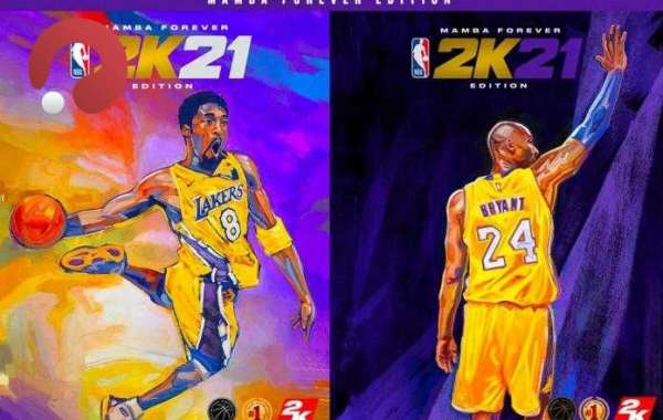 2K kicked off the trend with a similar surcharge on NBA 2K21