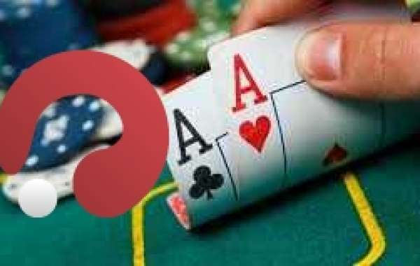 The Side of Situs Slot Online