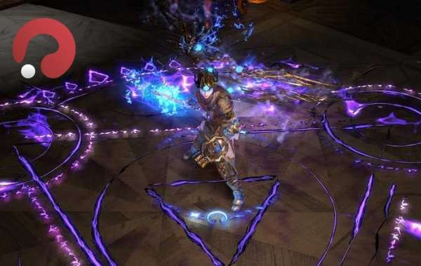 Path of Exile: The most anticipated feature of Echoes of the Atlas