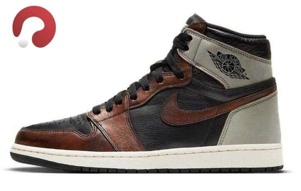 Just Buy When the Air Jordan 1 Retro High OG Light Army to Arrive