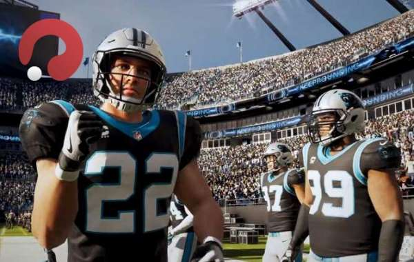 How to Force Trades in Madden 21 Franchise Mode