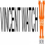vincent watch Profile Picture