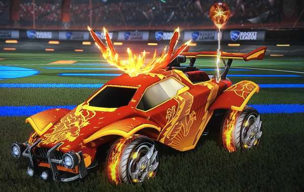 We are additionally informed that within the next Rocket Pass