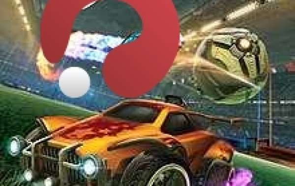 The Rocket Pass likewise sets aside a lot of effort to finish