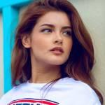 Amara Shestak Profile Picture