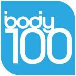 Body 100 Profile Picture