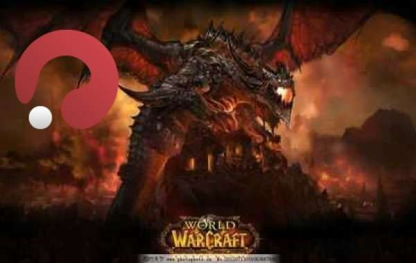 World of Warcraft Classic became something when Blizzard eventually