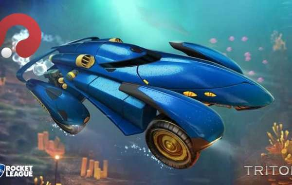 Health concerns may even force modifications to RLCS and Rival Series