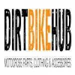DIRT BIKE HUB profile picture