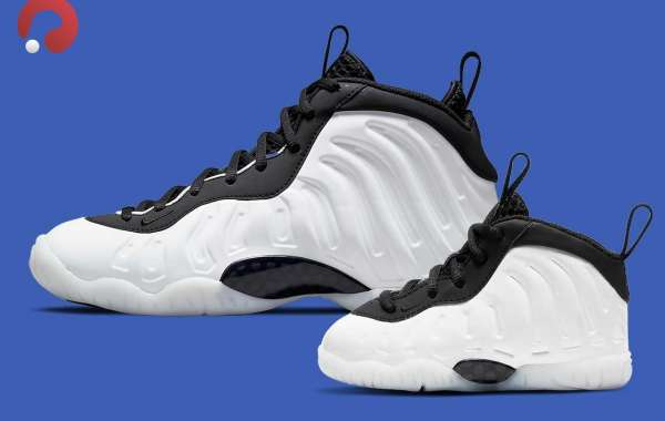 """CZ2549-100 Nike Little Posite a """"home"""" on sale in full family size"""