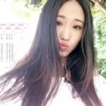 blon sin Profile Picture