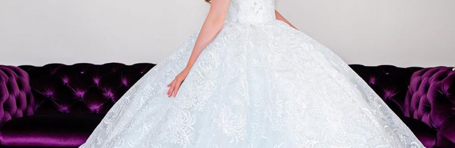 Farah's Couture Cover Image