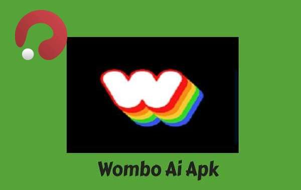 Wombo AI Mod Apk for Android 2021