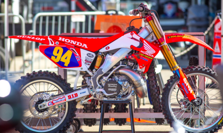 Key Things That Make a Husqvarna Graphics Kit Stand Out