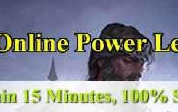 ESO Power leveling / ESO Boosting Service / Champion points / Skyshards / Fast Delivery / mmorpgpowerlevel.com
