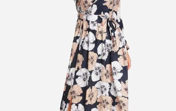 Round Neck Plain Lace Long Sleeve Plus Size Tops