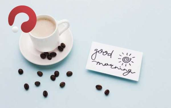 Good Morning Quotes - Inspiration For Every Day