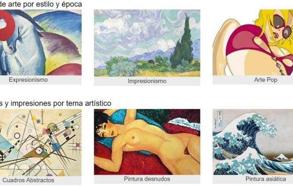 Laminas-y-Posters celebra su 20º aniversario